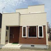 澄川4-8 モデルハウスオープン♪♪