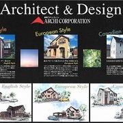 20th Anniversary ARCHI CORPORATION