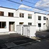10/28(土)・29(日) 南区澄川にて賃貸戸建住宅 オープンハウス開催!