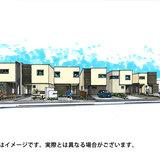 20th企画 「KITA-GO!」販売開始します!