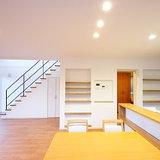 【10/13~14】北郷1条8丁目分譲地 コンセプト住宅 完成見学会を開催します!