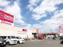 JR白石駅 徒歩13分 「KITA-GO!」第二期分譲  (白石区北郷1-8)
